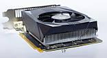 Видеокарта CestPC GeForce GTX 1050 Ti 4 Gb (НОВАЯ!), фото 3