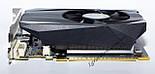Видеокарта CestPC GeForce GTX 1050 Ti 4 Gb (НОВАЯ!), фото 4