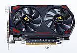 Видеокарта CestPC GeForce GTX 750 Ti 4 Gb (GTX 960M, НОВАЯ!), фото 2