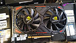 Видеокарта CestPC GeForce GTX 750 Ti 4 Gb (GTX 960M, НОВАЯ!), фото 9
