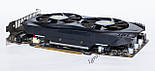Видеокарта CestPC GeForce GTX 750 Ti 2 Gb 6хPIN (НОВАЯ!), фото 5