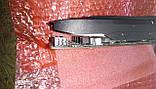 Видеокарта CestPC GeForce GTX 750 Ti 2 Gb 6хPIN (НОВАЯ!), фото 8