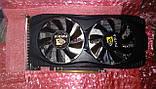 Видеокарта CestPC GeForce GTX 750 Ti 2 Gb 6хPIN (НОВАЯ!), фото 9