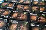 Видеокарта CestPC GeForce GTX 750 Ti 2 Gb 6хPIN (НОВАЯ!), фото 10