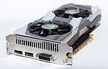Видеокарта CestPC GeForce GTX 1060 3 Gb (БУ! Была 3 мес на игровом стенде), фото 2
