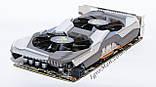 Видеокарта CestPC GeForce GTX 1060 3 Gb (БУ! Была 3 мес на игровом стенде), фото 3