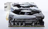 Видеокарта CestPC GeForce GTX 1060 3 Gb (БУ! Была 3 мес на игровом стенде), фото 4
