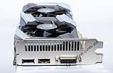 Видеокарта CestPC GeForce GTX 1060 3 Gb (БУ! Была 3 мес на игровом стенде), фото 5