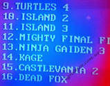 Приставка Денди CoolBaby NES 500 (300 игр), фото 9