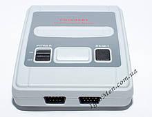 Приставка Денди SFC 620 (400 игр)