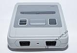 Приставка Денди SFC 621 (HDMI, 621 игр), фото 4