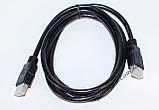 Приставка Денди SFC 621 (HDMI, 621 игр), фото 7