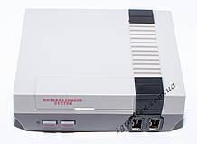 Приставка Денди NES 30 SD (30+275 игр)