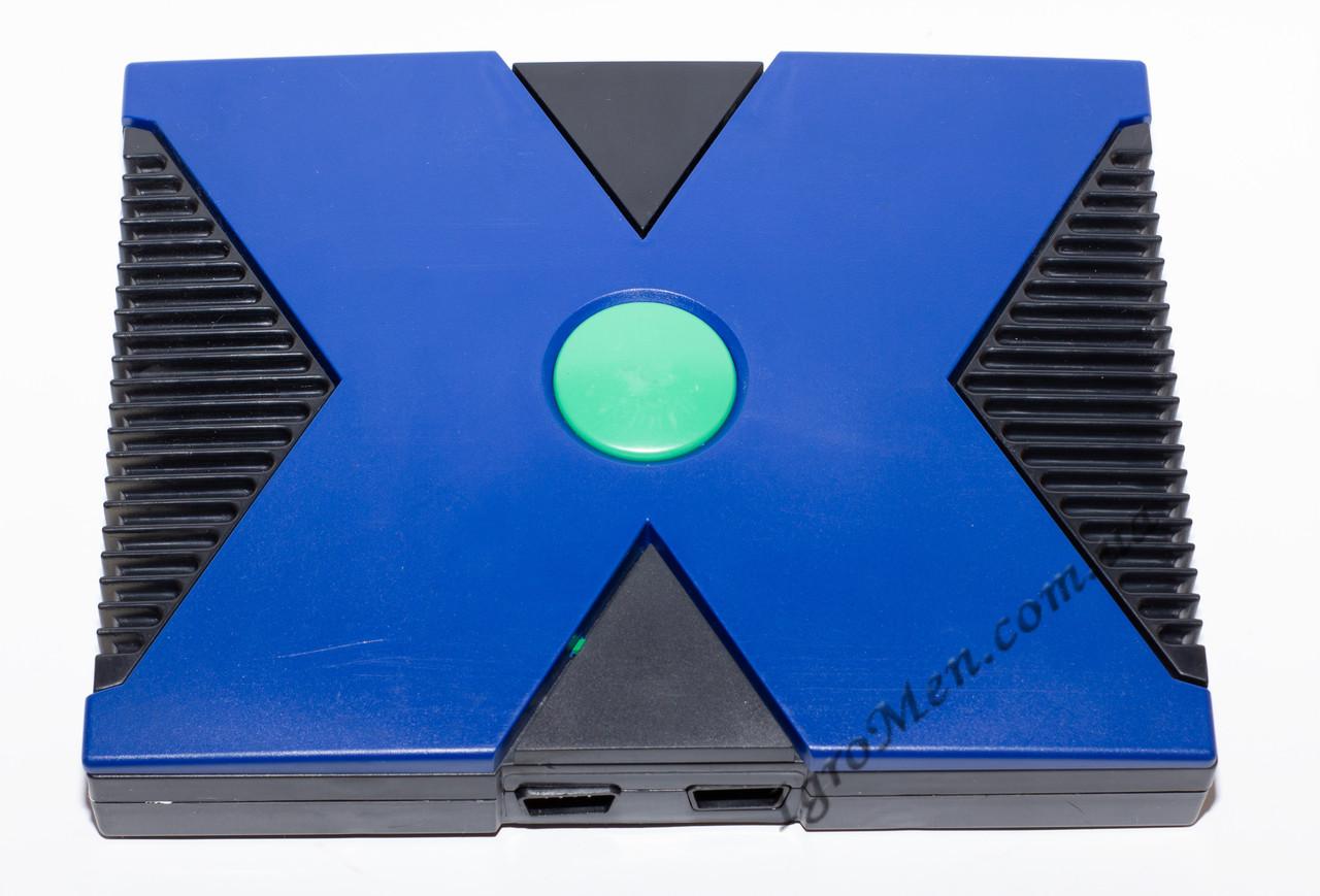 Приставка Денди (Dendy X-BOX)
