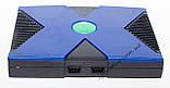 Приставка Денди (Dendy X-BOX), фото 2