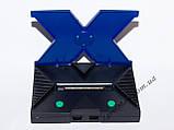 Приставка Денди (Dendy X-BOX), фото 6