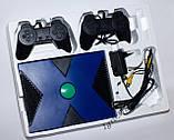 Приставка Денди (Dendy X-BOX), фото 7