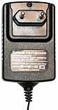 Блок питания Сега (Mega Drive One, Two), фото 2