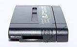 Флеш-картридж SuperUfo Pro 8 (SNES, PAL), фото 4