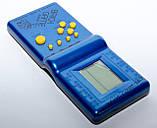 Тетрис 9999 (синий, металлик), фото 4