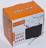 ЮСБ колонки для компьютера, ноутбука (FT101, черн), фото 8