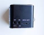 Портативная колонка для телефона V26, фото 6