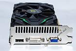 Видеокарта CestPC GeForce GTX 650 2 Gb (НОВАЯ! Гарантия 6 мес.), фото 7