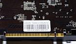 Видеокарта CestPC GeForce GTX 650 2 Gb (НОВАЯ! Гарантия 6 мес.), фото 9