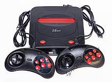 Sega 16 HD (HDMI, 211 игр)