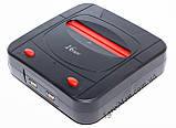 Sega 16 HD (HDMI, 211 игр), фото 6