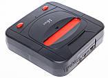Sega 16 HD (HDMI, 211 игр), фото 7