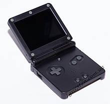 Портативная Nintendo Game Boy (270 игр, NES, SNES, CP1,+SD, сохранения)