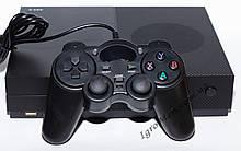 Sony PS1 (X-PRO, 800 игр Sony PS1, Nes, SNES, SMD, GBA. HDMI +microSD)