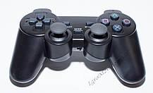 Джойстик беспроводной для Sony PlayStation 2/ 3/ PC (OEM)