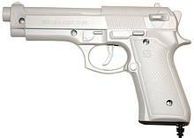 Пистолет для Денди 3 (15 pin)