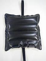 Надувное сидения для Пакрафта, фото 1