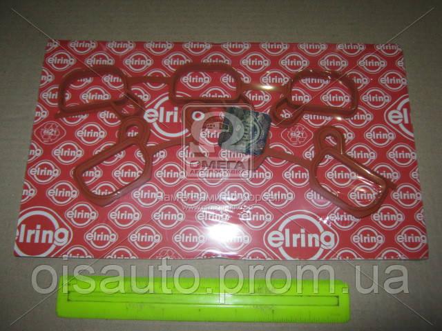 Прокладки коллектора (компл.) IN (SET) BMW M52/M52B25(VANOS)/M54 98- (пр-во Elring)