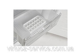Двухкамерный холодильник Atlant ХМ 6025-102, фото 3