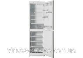Двухкамерный холодильник Atlant ХМ 6025-102, фото 2