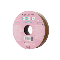 Запасной блок файл-ленты для катушки (пончика) Staleks Pro 180 грит, 8 м
