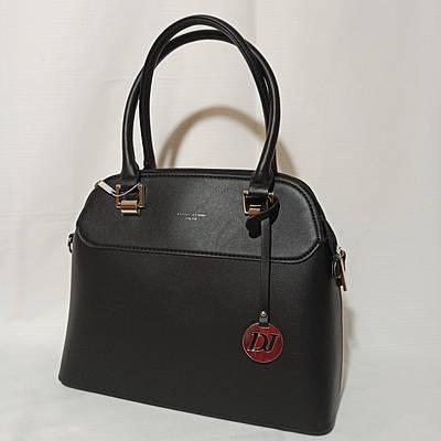 Класична жіноча сумка / Классическая женская сумка 5816-1T