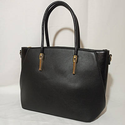 Класична жіноча сумка / Классическая женская сумка A3023-1