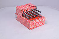 Болт головки блока (комплект) OPEL A16LET/X14XE/X16XEL/X18XE (производство Elring) (арт. 803.060)