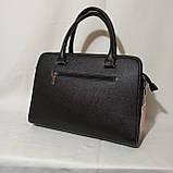 Класична жіноча сумка / Классическая женская сумка AHD8223, фото 4