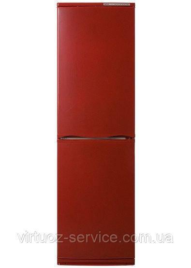Холодильник Atlant ХМ-6025-130