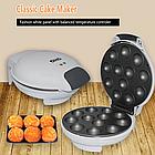 Аппарат для приготовления кейк попсов, пончиков и кексов, DSP KC-1007, 1200 Вт., фото 9