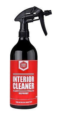 Good Stuff Interior Cleaner очиститель для салона (1литр)