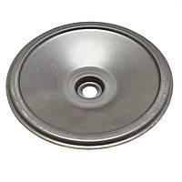 Отражатель для насоса Водолей БЦ1,6-20 У1,1 (158 мм, нержавеющая сталь)