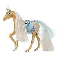"""Пони-принцесса Pony Royale """"Таинственная"""" БРАК УПАКОВКИ"""