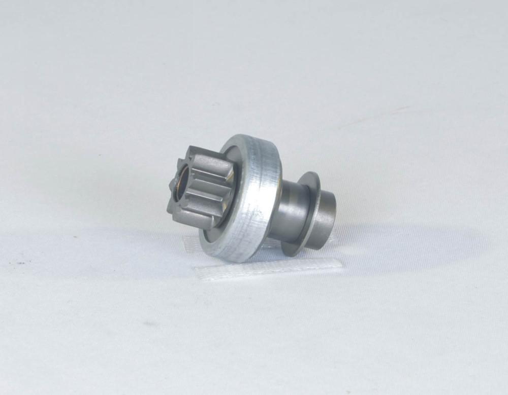 Бендикс стартера (производство Mobis) (арт. 3613911140)
